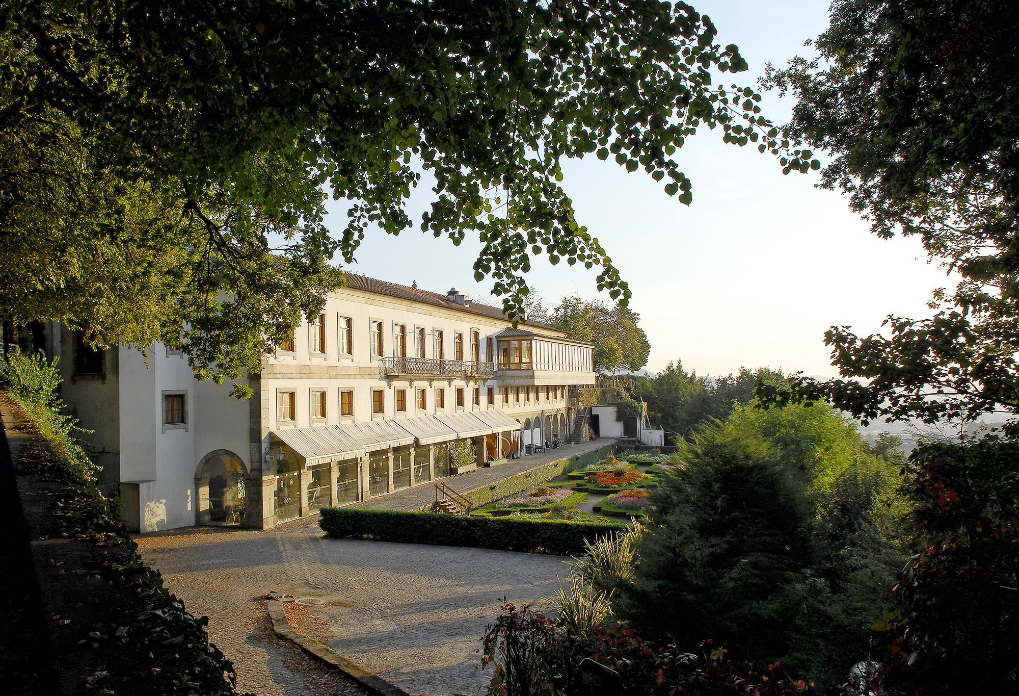 Hotel-do-Elevador1